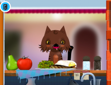 toca-kitchen-2-5