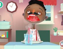 toca_kitchen-na-android